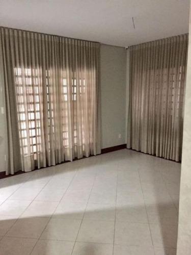 casa com 5 quarto(s) no bairro verdão em cuiabá - mt - 00188