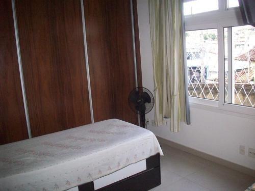 casa com 5 quartos para comprar no alto dos pinheiros em belo horizonte/mg - 1411