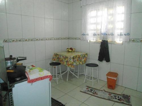 casa com 5 quartos para comprar no bandeirantes em contagem/mg - 126