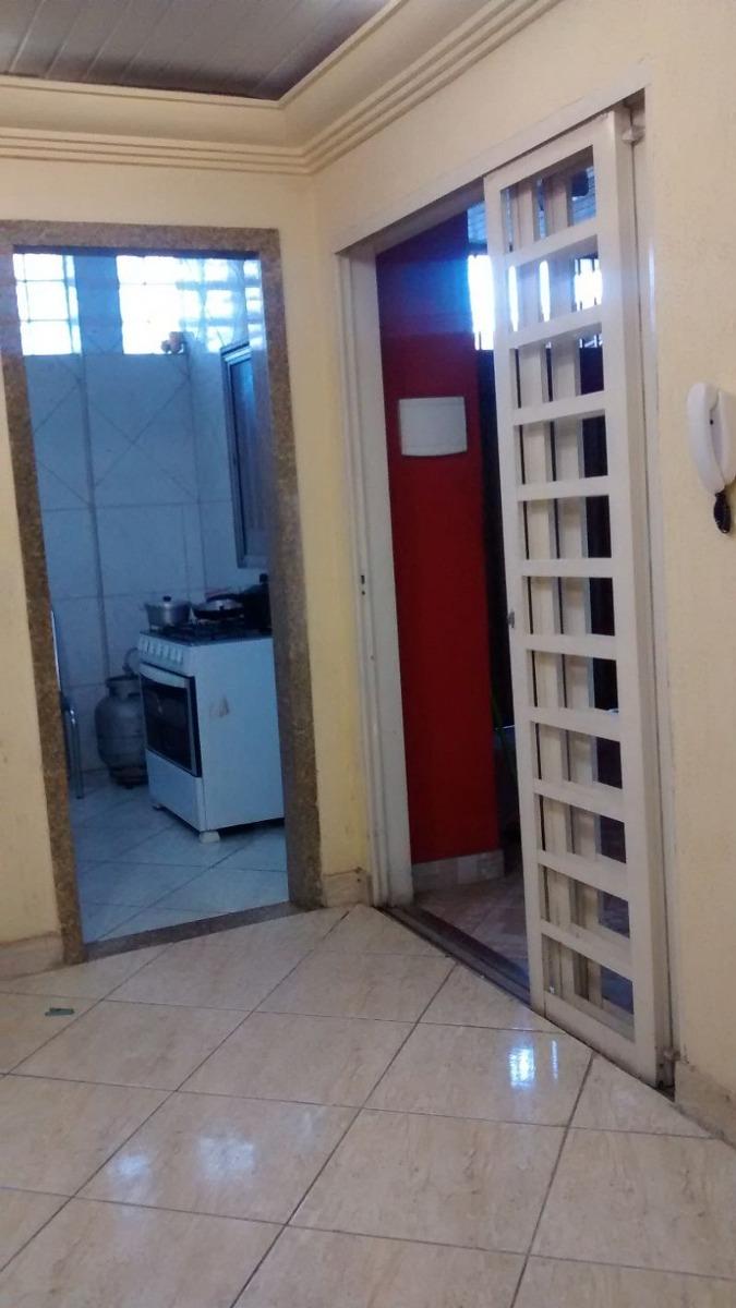casa com 5 quartos para comprar no bandeirantes em contagem/mg - 4319