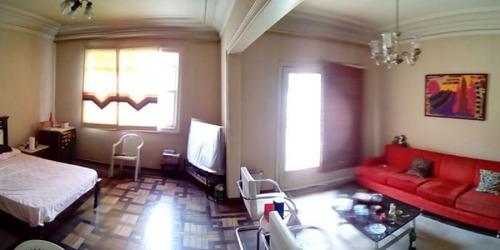 casa com 5 quartos para comprar no barro preto em belo horizonte/mg - 1023