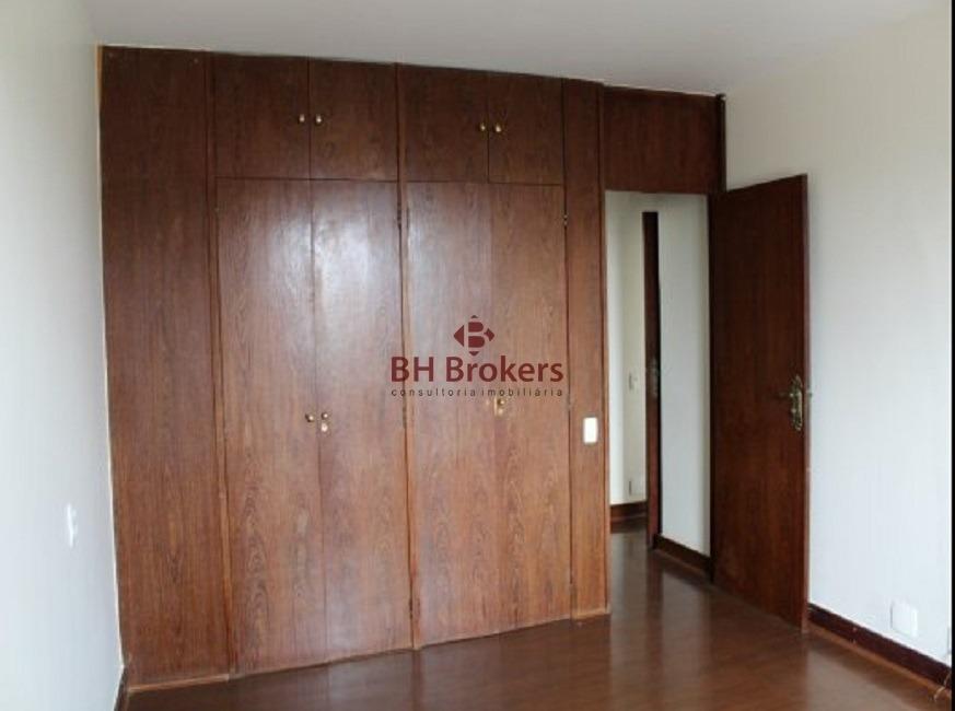 casa com 5 quartos para comprar no belvedere em belo horizonte/mg - 13944
