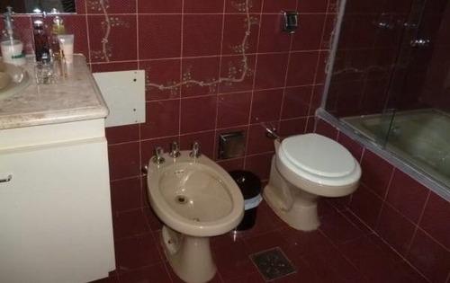 casa com 5 quartos para comprar no belvedere em belo horizonte/mg - 607