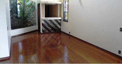 casa com 5 quartos para comprar no belvedere em belo horizonte/mg - 610