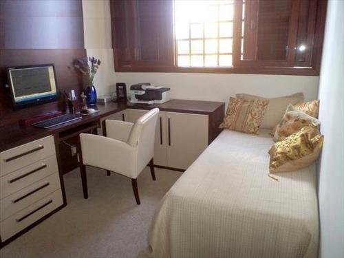 casa com 5 quartos para comprar no belvedere em belo horizonte/mg - 616