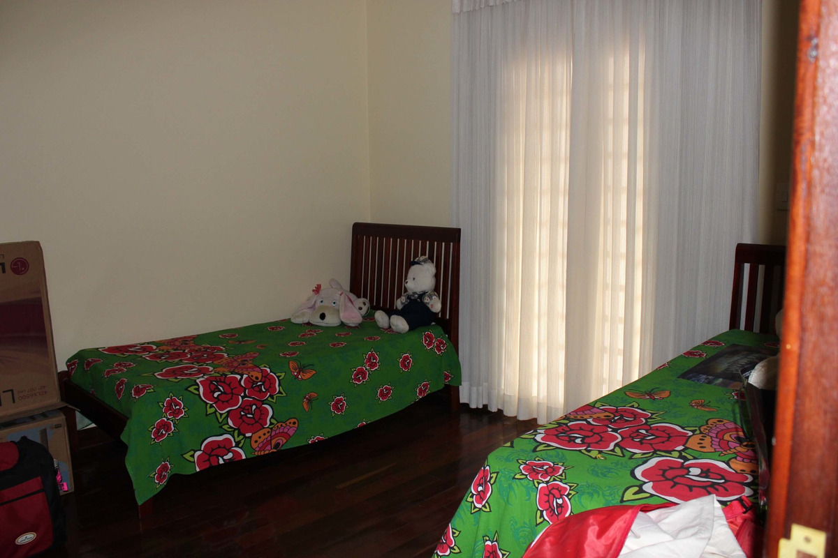casa com 5 quartos para comprar no castelo em belo horizonte/mg - 4070