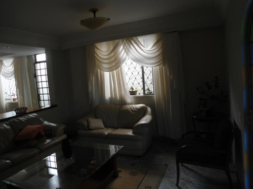 casa com 5 quartos para comprar no cidade nova em belo horizonte/mg - 794