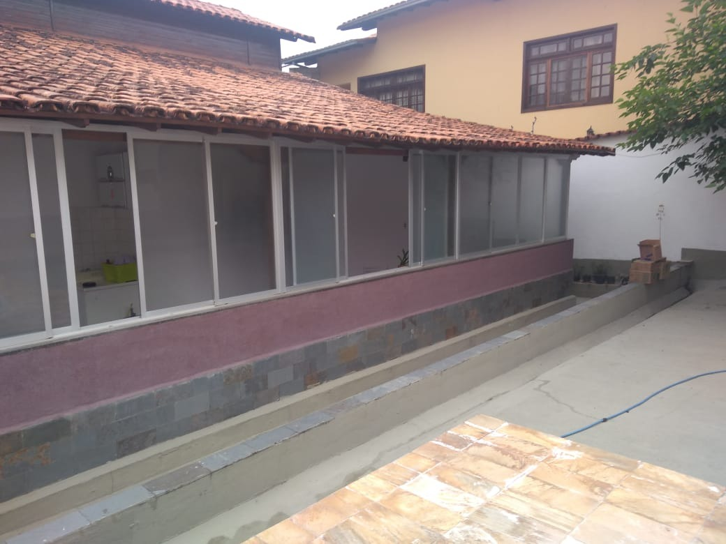 casa com 5 quartos para comprar no jardim paquetá em belo horizonte/mg - 1619