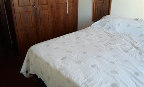 casa com 5 quartos para comprar no mangabeiras em belo horizonte/mg - 430