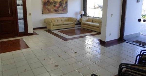 casa com 5 quartos para comprar no mangabeiras em belo horizonte/mg - 435