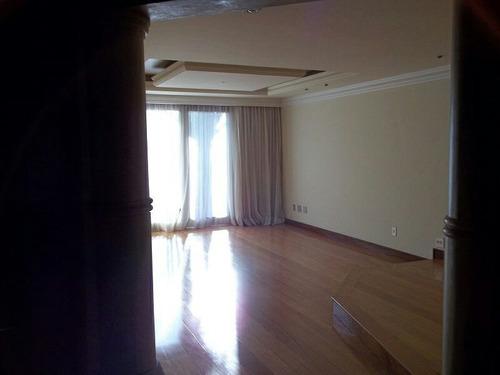 casa com 5 quartos para comprar no mangabeiras em belo horizonte/mg - 908