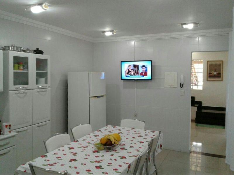 casa com 5 quartos para comprar no monte castelo em contagem/mg - 5332