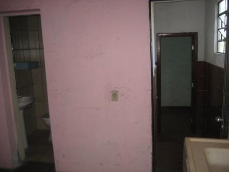 casa com 5 quartos para comprar no novo das indústrias em belo horizonte/mg - 1067