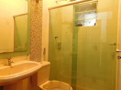 casa com 5 quartos para comprar no planalto em belo horizonte/mg - 43866