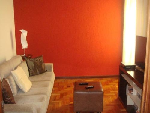 casa com 5 quartos para comprar no sagrada família em belo horizonte/mg - 2695