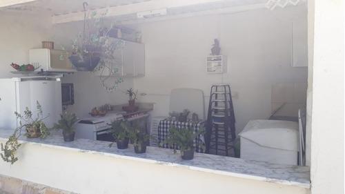 casa com 5 quartos para comprar no santa mônica em belo horizonte/mg - 3491