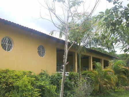 casa com 5 quartos para comprar no vale verde ville em lagoa santa/mg - 488