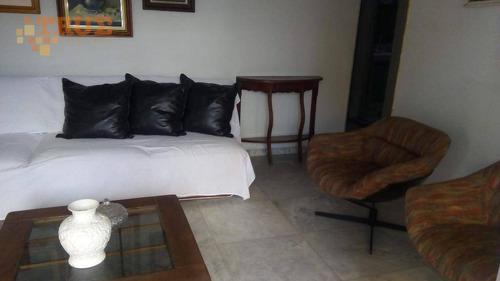 casa com 5 quartos à venda, fundão, contato whatsapp inacio 973455898 código - ca0222