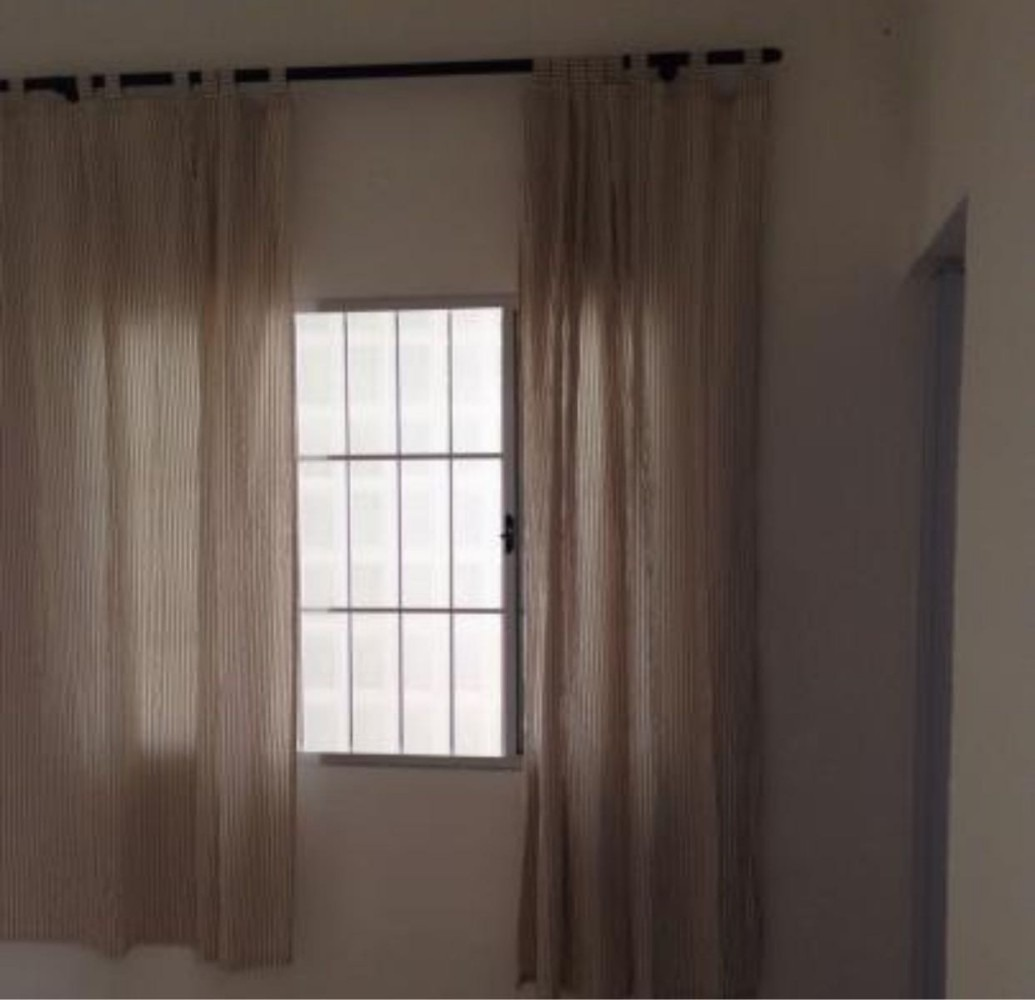 casa com  5 suites ref: 8539