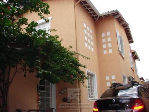 casa com 500m² de terreno - 1952ms-1
