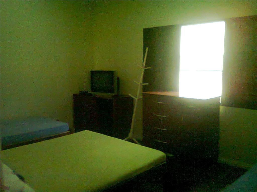 casa com 6 dormitórios 1 suíte à venda, 700 m² por r$ 1.100.000 - paisagem renoir - cotia/sp - ca0560