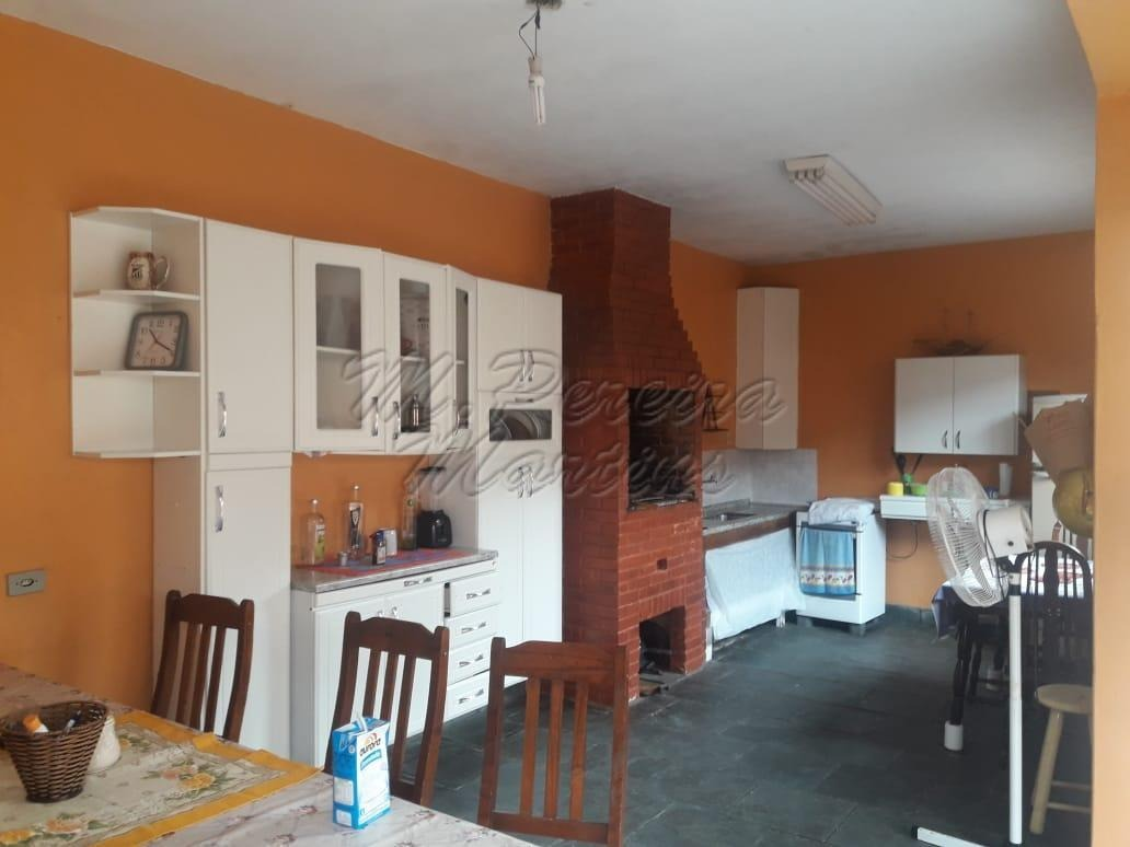 casa com 6 dormitórios em itanhaém  ref. 732