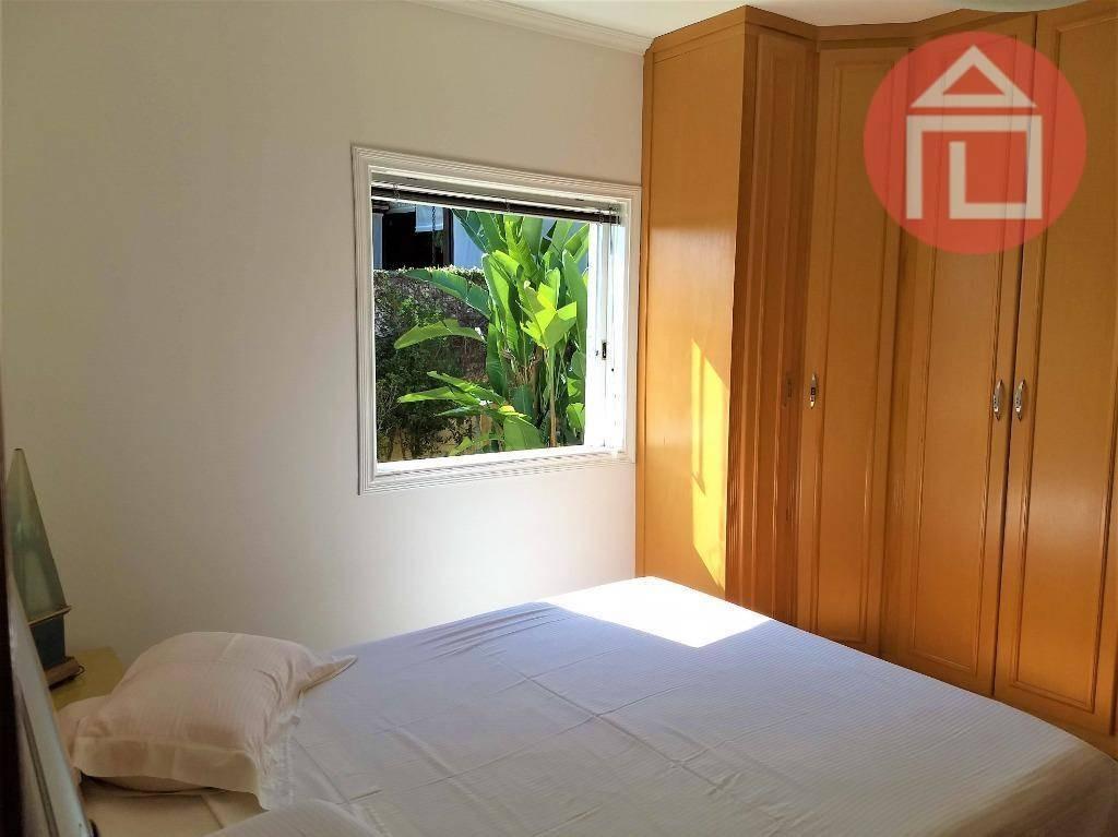 casa com 6 dormitórios para locação ou venda, 428 m² por r$ consulte-nos- lagos de santa helena - bragança paulista/sp - ca0501