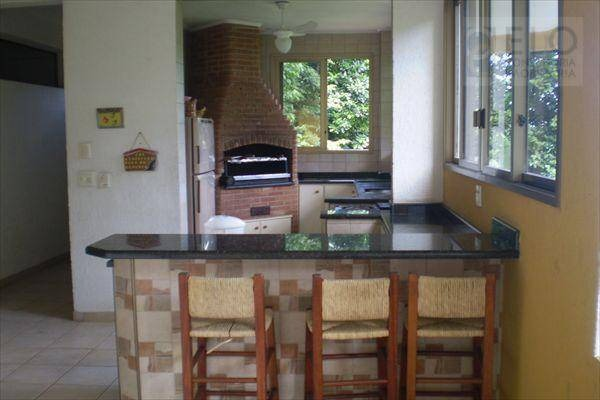 casa com 6 dormitórios à venda, 1080 m² por r$ 5.000.000 - morro santa terezinha - santos/sp - ca0069