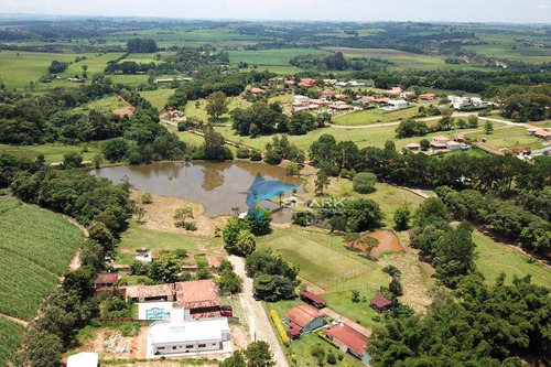 casa com 6 dormitórios à venda, 400 m² por r$ 579.000 - nova rheata - boituva/sp - ca0015