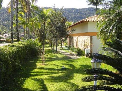 casa com 6 dormitórios à venda, 423 m² por r$ 2.739.000 - balneário cidade atlântica - guarujá/sp - ca0472