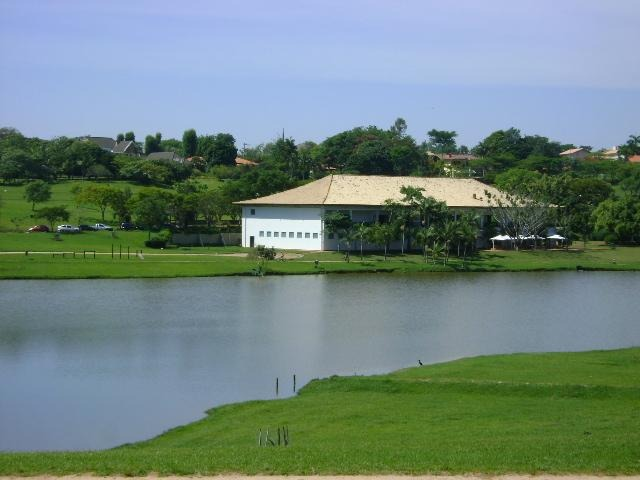 casa com 6 dormitórios à venda, 592 m² por r$ 4.100.000,00 - fazenda vila real de itu - itu/sp - ca1774