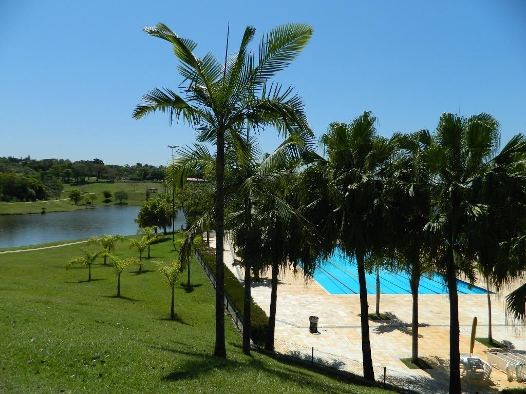 casa com 6 dormitórios à venda, 592 m² por r$ 4.400.000,00 - fazenda vila real de itu - itu/sp - ca1774