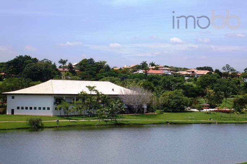 casa com 6 dormitórios à venda, 650 m² por r$ 3.500.000 - fazenda vila real de itu - itu/sp - ca3399