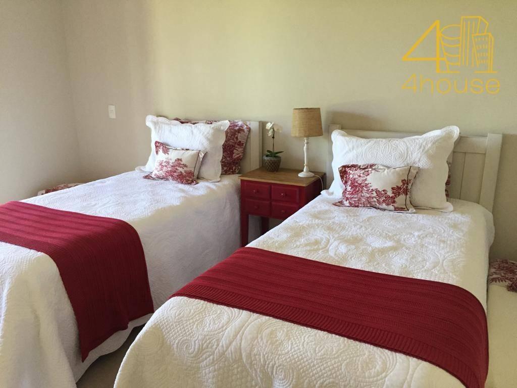 casa com 6 dormitórios à venda, 900 m² por r$ 6500 - condomínio terras de são josé - itu/sp - ca0343
