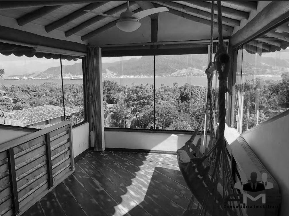 casa com 6 dormitórios à venda em  ilhabela/sp - ca0750