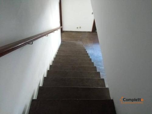 casa com 6 dormitórios à venda por r$ 0 - taquara - rio de janeiro/rj - ca0132