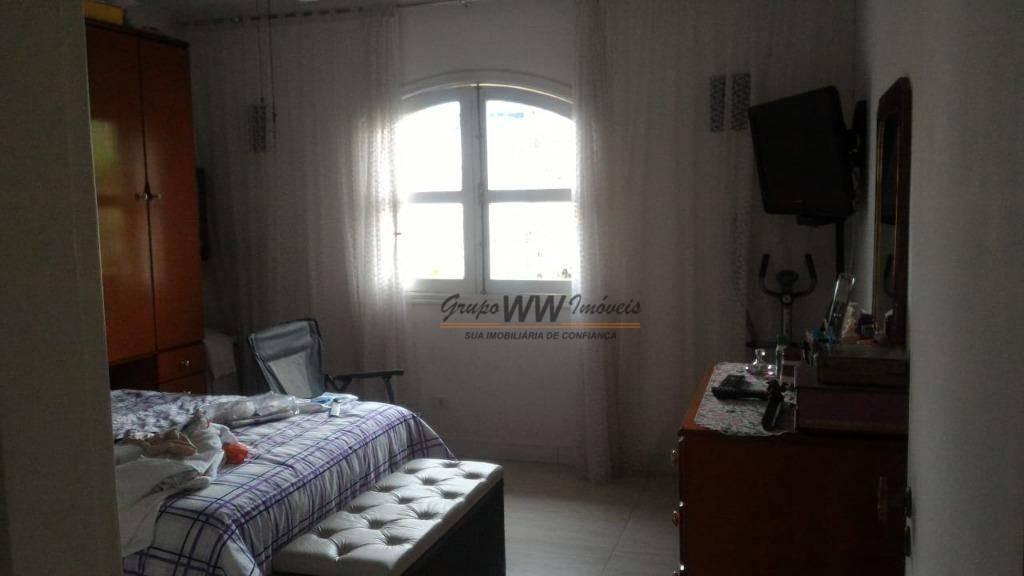 casa com 6 dormitórios à venda por r$ 1.450.000 - vila maria alta - são paulo/sp - ca0427