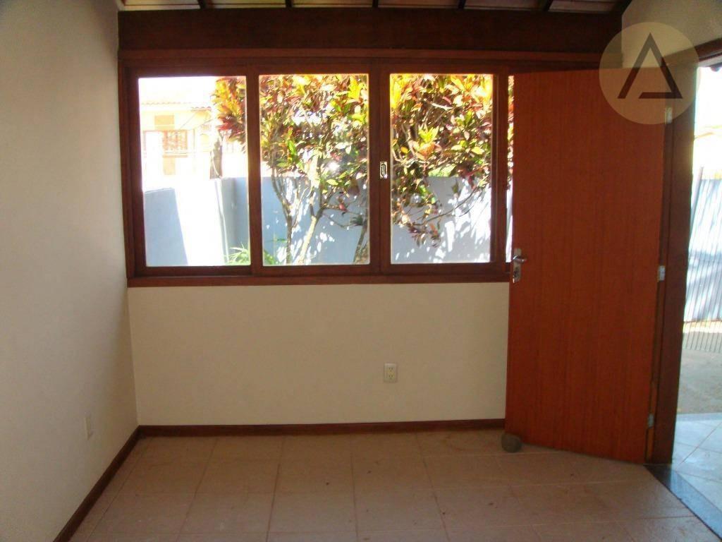 casa com 6 dormitórios à venda por r$ 1.600.000,00 - mirante da lagoa - macaé/rj - ca0518