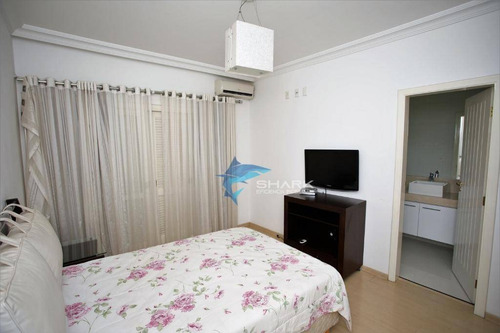 casa com 6 dormitórios à venda por r$ 2.299.000 - fazenda vila real de itu - itu/sp - ca0041
