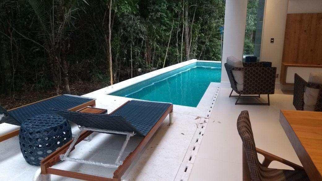 casa com 6 dorms, riviera, bertioga - r$ 5.95 mi, cod: 14545 - v14545