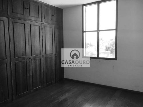 casa com 6 quartos a venda no comiteco, belo horizonte / mg. - ca0083