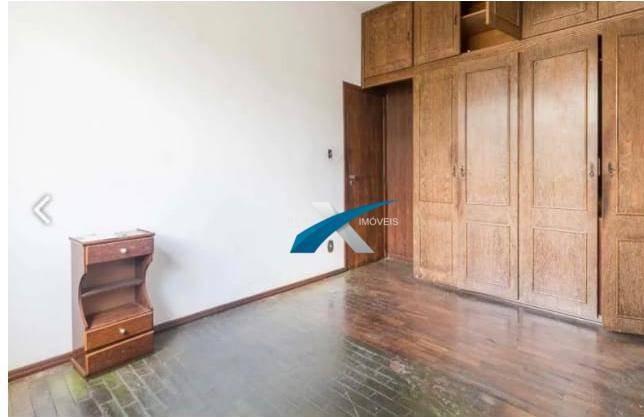 casa com 6 quartos. aluguel, lote 700 m² - planalto - belo horizonte mg - ca0835