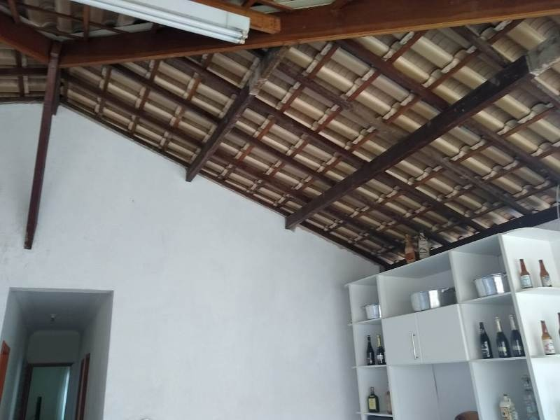 casa com 6 quartos para comprar no alvorada em contagem/mg - 1746