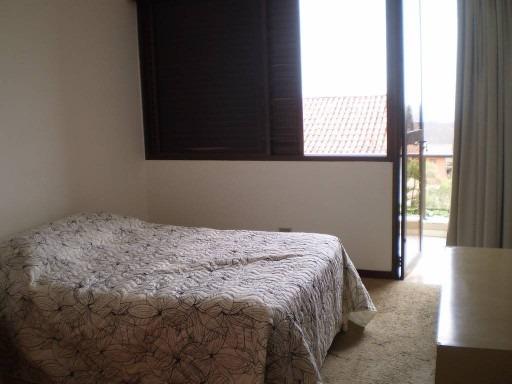 casa com 6 quartos para comprar no belvedere em belo horizonte/mg - 3314