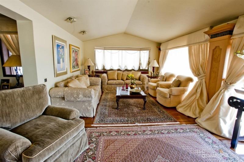 casa com 6 quartos para comprar no belvedere em belo horizonte/mg - 4347