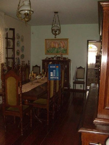 casa com 6 quartos para comprar no santa amélia em belo hori