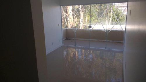 casa com 6 quartos à venda, 285 m² por r$ 1.550.000,00 - recreio dos bandeirantes - rio de janeiro/rj - ca0149