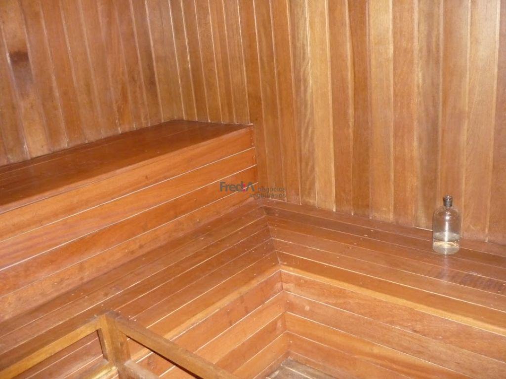 casa com 6 suítes, 6 vagas no  sitio são pedro - iporanga - fa2049