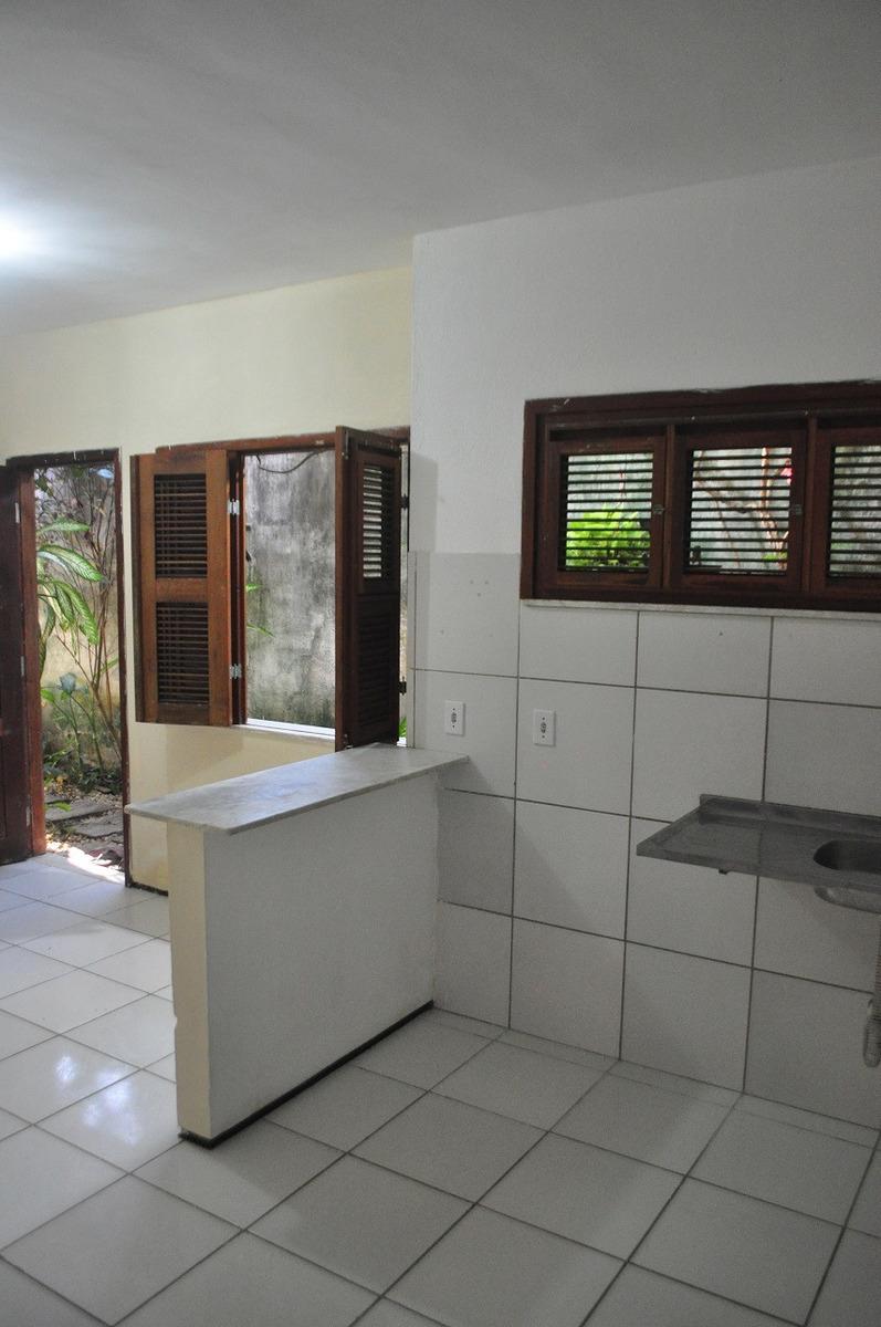 casa com 7 ambientes e 2 quartos na cidade dos funcionários