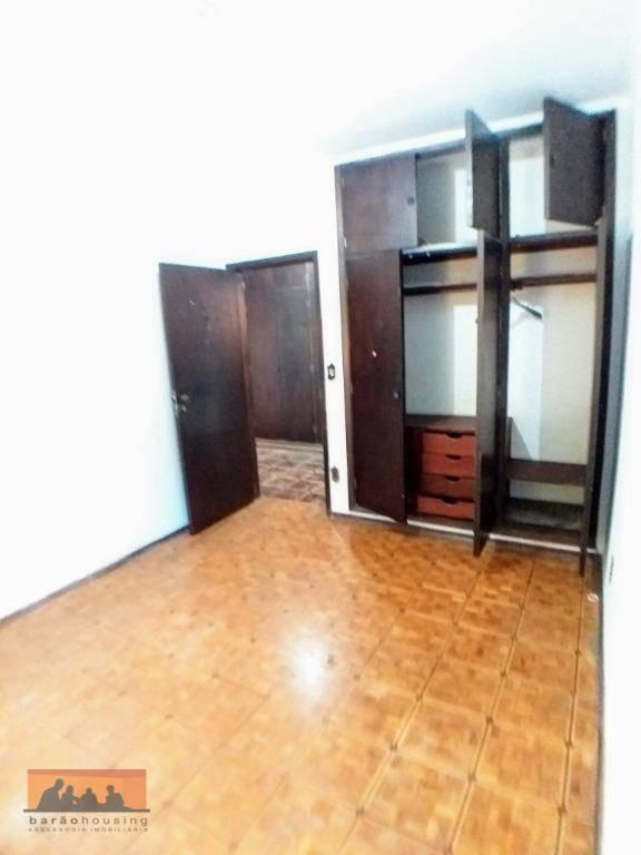 casa com 7 dormitórios à venda, 187 m² por r$ 700.000,00 - cidade universitária - campinas/sp - ca0999